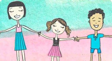 blog-single-img