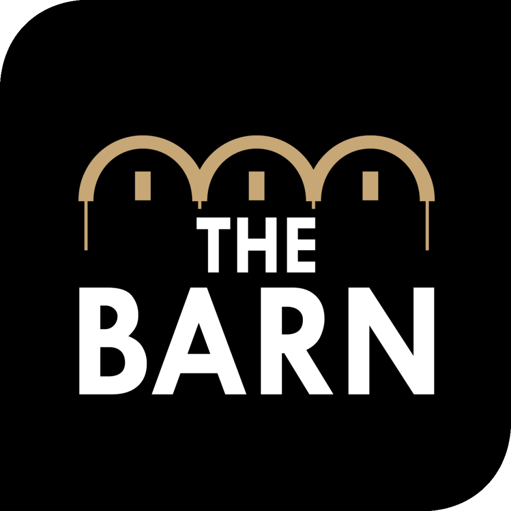 The-Barn-Logo-PNG