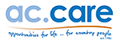 ac.care