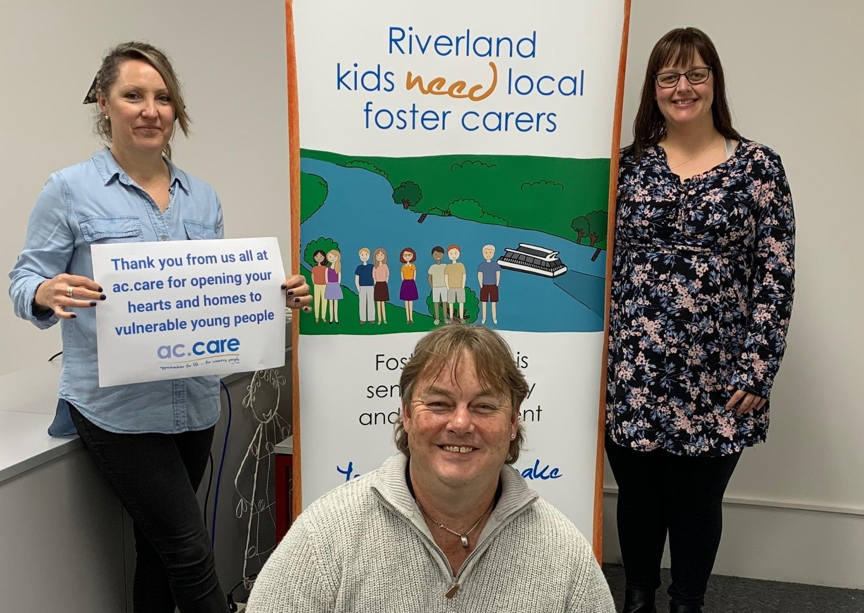 ac.care Riverland team Carers Week 2020 thank you CROPPED LANDSCAPE MEDIUM RESOLUTION